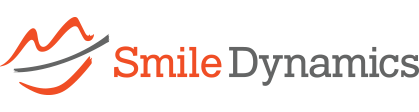 Smile Dynamics in East Wahroonga
